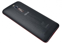 asus zenfone 2 Deluxe_Special Edition mobile phone_CarbonNight_2
