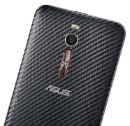 asus zenfone 2 Deluxe_Special Edition mobile phone_CarbonNight_6