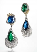 cindy chao the art jewel_earrings