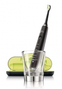 Philips_Sonicare DiamondClean_Black_Product Shot