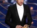 Gucci_Ryan Gosling 第88屆奧斯卡金像獎頒獎典禮 GettyImages#512926996