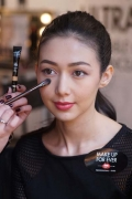 MUFE Ultra HD Concealer Event Pic 12