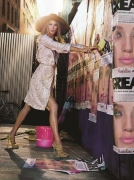 maybelline-11