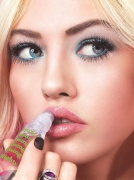 maybelline-14