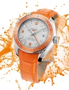 20140121_omega-seamaster-po-orange-ceramic_1