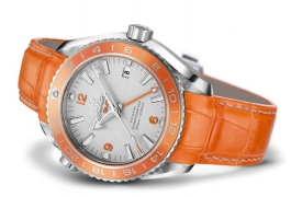 20140121_omega-seamaster-po-orange-ceramic_white-background_3