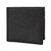 PAF1032W716F4_0004 Saffiano Billfold Wallet HKD1,850