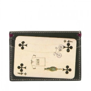 PAF1772W720IF4_1001 Poker Dice Wallet HKD1,750
