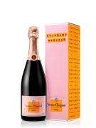 veuve clicquot champagne 03