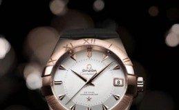 歐米茄星座Sedna手表