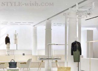 3.1 phillip lim flagship store