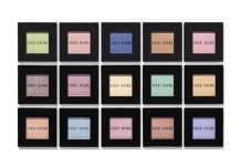 Bobbi Brown Sheer Brights Eye Shadow 透薄炫目眼影