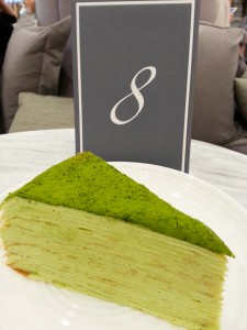 lady m hk menu crepes mille shortcake marron harbour city (10)