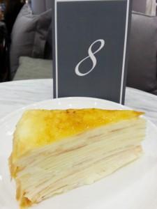 lady m hk menu crepes mille shortcake marron harbour city (13)