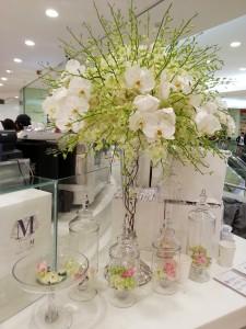 lady m hk menu crepes mille shortcake marron harbour city (2)