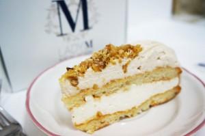 lady m hk menu crepes mille shortcake marron harbour city (38)