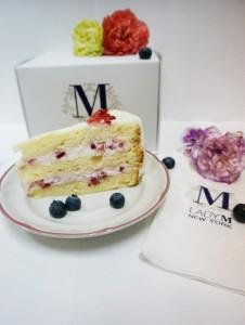 lady m hk menu crepes mille shortcake marron harbour city (42)
