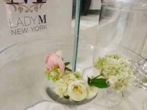 lady m hk menu crepes mille shortcake marron harbour city (5)
