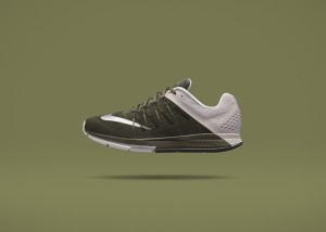 NikeLab Air Zoom Elite 8 2015 fw 3