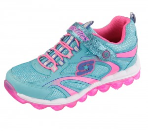 10505L_BLMT skechers air hk kids