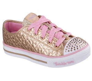 10511L_GDPK skechers air hk kids