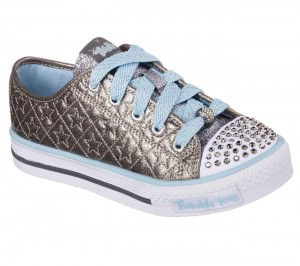 10511L_GUBL skechers air hk kids