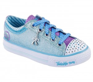 10513L_TQLV skechers air hk kids