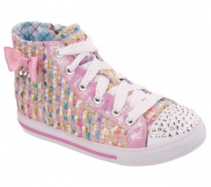 10533L_PNK skechers air hk kids