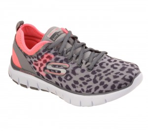 12131_CCPK skechers air hk women