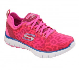 12131_HPK skechers air hk women
