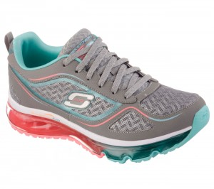 12162_GYMT skechers air hk women