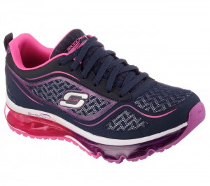12162_NVMT skechers air hk women