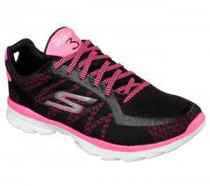 14085_BKHP skechers air hk go fit