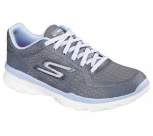14085_CCBL skechers air hk go fit