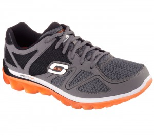 51471_CCOR skechers air hk