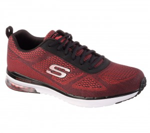 51480_RDBK skechers air hk