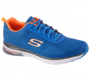 51480_RYOR skechers air hk