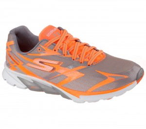 53850_ORGY skechers air hk go run