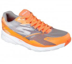 53851_ORGY skechers air hk go run