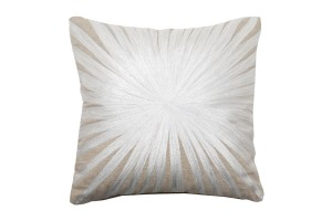 CUSHION COVER_CLARENSIS