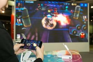 Google Play Game Week_Nexus 6P