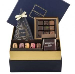 Jean-Paul Hevin Chocolate DOUX REVE Hamper HKD988