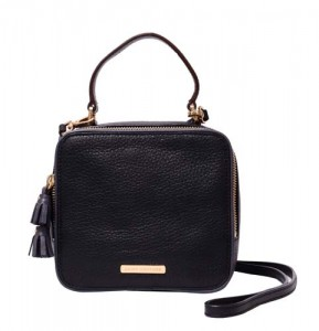 Juicy CONTINENTAL COUTURE CROSSBODY HKD 2590