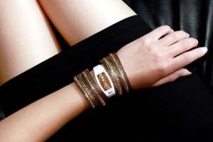 corum ambiance_miss_golden bridge_ceramic_watch