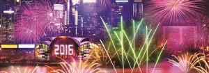 discoverhongkong countdown 2016 new year celebration firework hk 3