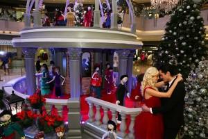 element-kowloon-andrew-yang-kouklitas-beauties-christmas-hk (2)