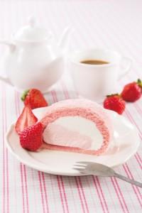 TMCF_Hysan_Strawberry Milk Roll_HK$248_b