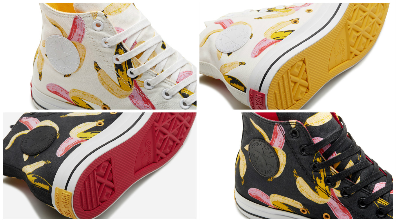 converse year of the monkey