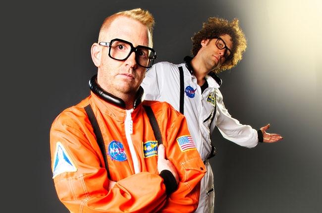 Manufactured Superstars-heineken-beer-electronic-music-starclub-ozone
