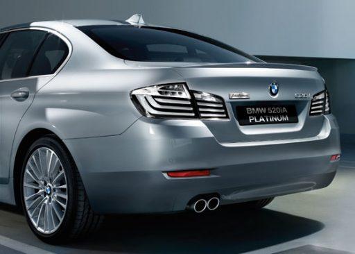 BMW_5_platinum